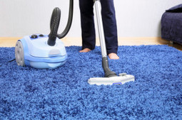 For carpet cleaning service in Webster call Gulf Coast Carpet Services | Gulf Coast Carpet Services | Scoop.it