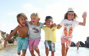 Advertising Times: Les 15 plus grosses erreurs marketing de 2012 | veille e-tourisme (web 2.0) | Scoop.it