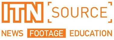 ITN Source: The world's leading provider of archive footage | English language learning videos | Scoop.it