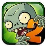 Plants vs. Zombies 2 v1.1.233714 Full Hack iPA iPhone Apps | pvz 2 hack | Scoop.it
