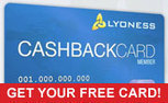 Lyoness – A Day Full of Cashback   Small Business News   Scoop.it