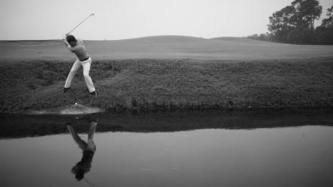 Performance Golf Apparel & Accessories   Dunning Golf   Golf Fashion   Scoop.it