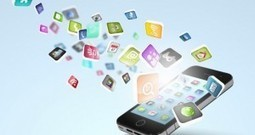 Mobile Apps Make Education and Doctor Visits More Effective | mHealth- Advances, Knowledge and Patient Engagement | Scoop.it