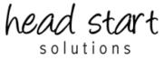 Desktop Application Development – Head Start Solutions   seo services new zealand   Scoop.it