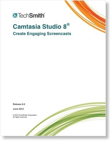 59 Tips for Creating Engaging Screencasts | ICT inquiry and exploration | Scoop.it