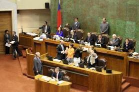 El Congreso de Chile aprueba la creación del Ministerio de la Mujer | Comunicando en igualdad | Scoop.it