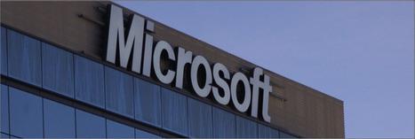 La cámara de comercio de Valencia da un paso adelante en innovación con Microsoft Office 365. - Prensa Microsoft Ibérica | AJG_Office365 | Scoop.it
