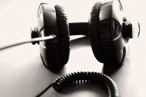 Choosing The Right Beat When Buying Beats Online | Hip Hop | Scoop.it