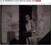 La mémoire de Lancé en vidéo | RoBot généalogie | Scoop.it