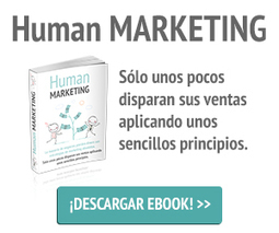 En Vídeo: Por qué fracasan la mayoría de las PYMES con su marketing digital | redes sociales y marketing digital | Scoop.it