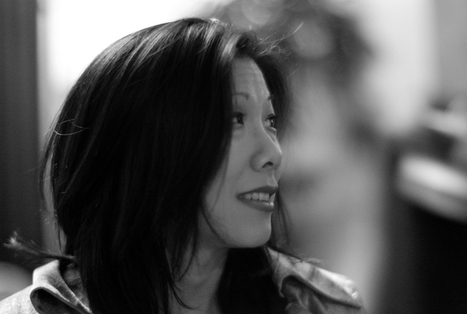 """Q&A: Mimi Ito on Connected Learning for All 