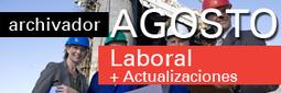 Boletín del Trabajo | Derecho Laboral | Scoop.it