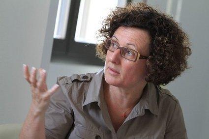 Maria Guidicelli : « Une monnaie corse pourrait faire son apparition » | Corse-Matin | Monnaies En Débat | Scoop.it