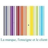 2012 juin 05 « La marque, l'enseigne et le client | 1-Points de vente 3.0 | Scoop.it