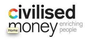 """Civilisedmoney propose une plateforme de crowdfunding """"universelle""""   Intelligences collectives   Scoop.it"""