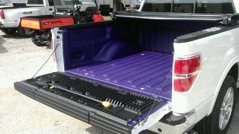 truck bed liners Carrollwoo | truck bed liners Carrollwood | Scoop.it