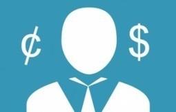 อุปนิสัยของ เศรษฐีพันล้าน ที่สำเร็จด้วยตัวเอง | งานออนไลน์ by BERICH.ws | Scoop.it