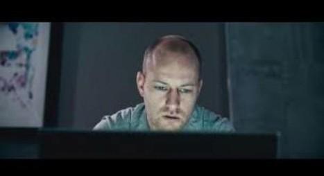 What's on your mind : la vidéo qui met en pièces les faux-semblants des réseaux sociaux   communication   Scoop.it