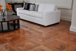Floating Timber Fooring Melbourne | Victorian Designer Floors | Timber Floor Installation | Scoop.it
