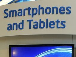 5 Big Trends Spotted at Mobile World Congress   Intel Free Press   Scoop.it