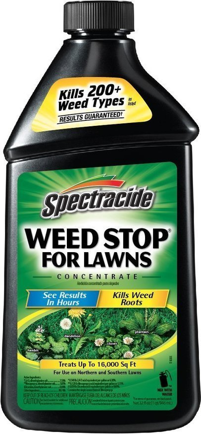 Top 10 Best Selling Weed Killer - 10jar | Top 10 Best Product Reviews Online | Scoop.it