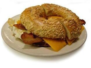 In search of the perfect bagel . . . in Montreal - Boston Globe | Local Montreal Scene | Scoop.it