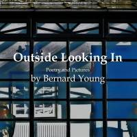 New Book: Outside LookingIn | Poetry and pictures | Writing with Fire | Scoop.it