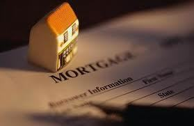 Mortgage-Bond Sales Soar on Fed's Refinance Push | Real Estate Plus+ Daily News | Scoop.it