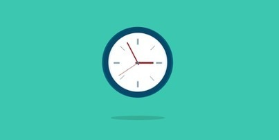 How Long Does eLearning Take to Develop?   Educational Technology in Higher Education   Scoop.it