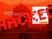Stop hackers in their tracks - CNNMoney | Cyber Security in 2013 | Scoop.it