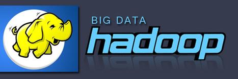 Hire Big Data Hadoop Developer | Big Data Hadoop Services | Multimedia Development And Social Media | Scoop.it