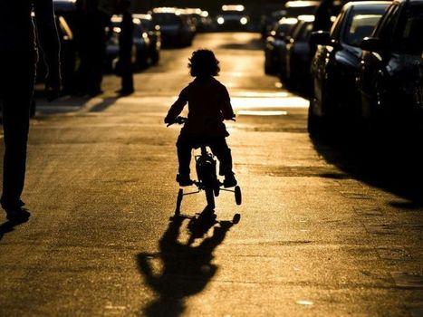 L'étude santé du jour : pourquoi oublie-t-on nos souvenirs d'enfant ?   Santé   Scoop.it