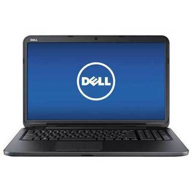 Dell Inspiron i17RV-6273BLK Review   Laptop Reviews   Scoop.it