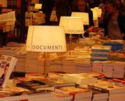 Syndicat national de l'édition   Publication numérique   Scoop.it
