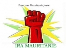 IRA-Mauritanie marche contre l'impunité | Mauritanie | Scoop.it