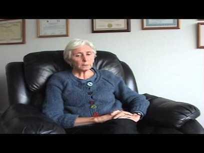 ¿Qué es Mindfulness? | Atención plena - Mindfulness | Scoop.it