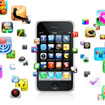 App Developers India Giving New Edge to Mobile App Development | iPhone Application Development | Scoop.it