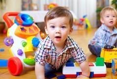 Les tapis-puzzle au formamide pour enfants restent interdits | Toxique, soyons vigilant ! | Scoop.it