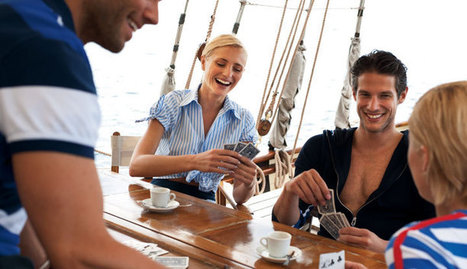 Should I Hire Friends and Family? Entrepreneurs Weigh In | fashion retail news | Scoop.it
