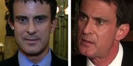 Comment Valls critiquait le gouvernement Fillon lors de la pénurie de 2010 | Econopoli | Scoop.it