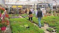 Météo et horticulture | Strasbourg | Scoop.it
