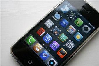 Más de la mitad de las 'apps' se consideran muertas - Publico.es | TIC´s | Scoop.it