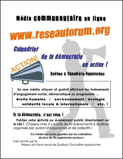 La permaculture : une brève introduction (livre) - Droit de parole | PAYSAGE DEMAIN | Scoop.it