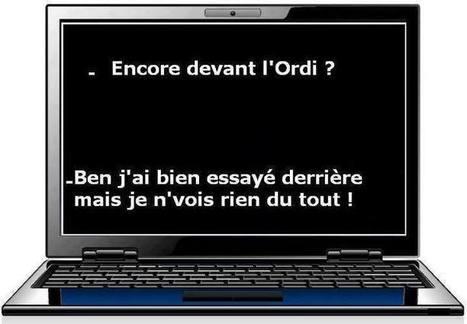 Best French Websites | Apprentissage du FLE | Scoop.it