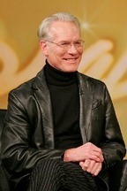 Tim Gunn's 6 Fashion Don'ts? | Fashion Style for Women After 40 | Scoop.it