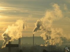 High pollution cuts most Indian lives short by three years | UChicago News | Biologia 4, lukio | Scoop.it
