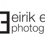 Eirik Evjen, photographe, réalisateur de Tiny Capital - Analyze Thiz | Actualités Photos | Scoop.it