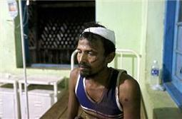 Anti-Muslim violence hits central Myanmar | Seeing the World More Clearly | Scoop.it