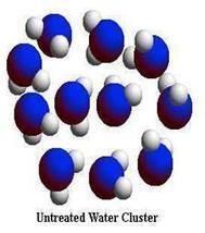 Все о воде | Химия | Scoop.it