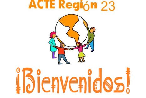 ACTE 23 | TIC Julieta | Scoop.it